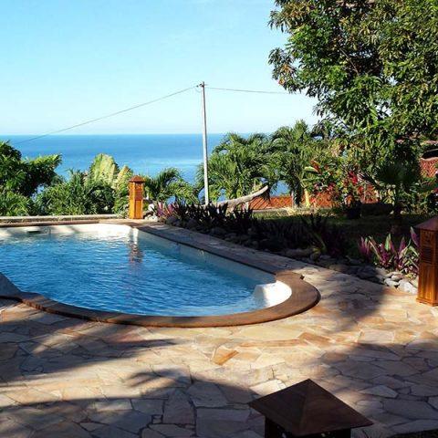domaine-piscine