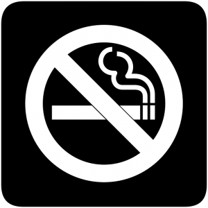 no-smoking-44049_960_720