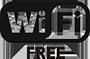free-wifi2